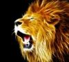 petahh - Lionzer player