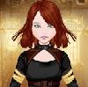 Ladynite - Lionzer player
