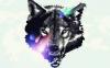 blackwolf059 - Lionzer player
