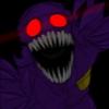 darknessbandit - Lionzer player