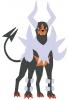 Chekesha - Lionzer player
