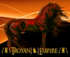 Troyan_Empire - Lionzer player