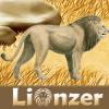 Dreamzer - Lionzer player