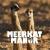 Meerkat Manor!!! *MEERKAT RP*